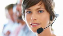 chiamata gratuita al servizio clienti trenitalia