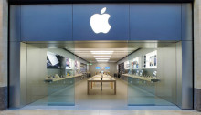 app iphone apple store