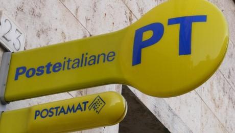 numero verde gratuito assistenza clienti poste italiane e postepay