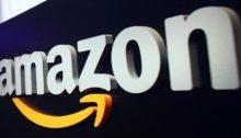amazon-lista-categorie-affiliati