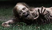 cos-e-uno-zombie