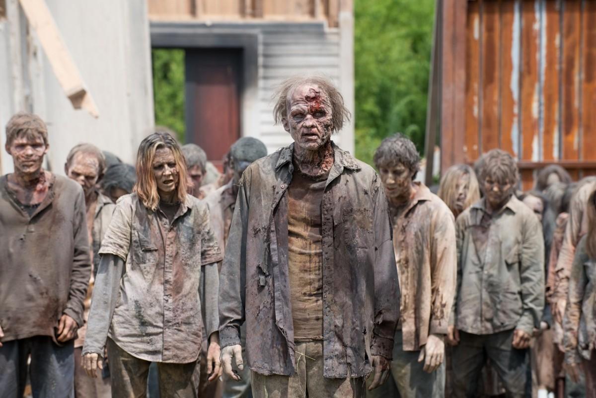 [Изображение: film-zombie.jpg]