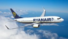 ryan air numero verde assistenza cliente