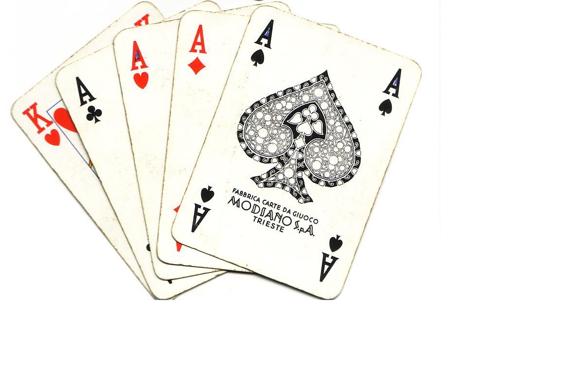 biska-carte-da-gioco-giochi-con-le-carte.jpg